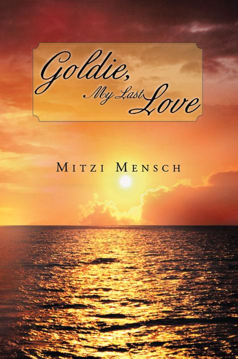 Goldie, My Last Love